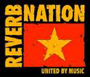 Reverb Nation - The Fall of Day